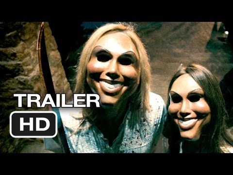trailers - Watch the TRAILER REVIEW: http://goo.gl/Ni55L Subscribe to TRAILERS: http://bit.ly/sxaw6h Subscribe to COMING SOON: http://bit.ly/H2vZUn Like us on FACEBOOK:...