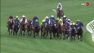 Nonton 2016 Melbourne Cup | HD | Full Race | Film Subtitle Indonesia Streaming Movie Download