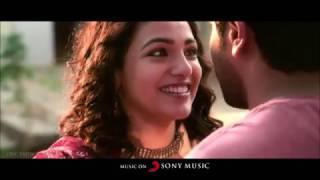 Video Ok kanmani Romantic Musical MP3, 3GP, MP4, WEBM, AVI, FLV April 2018