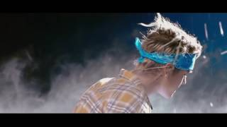 DJ Snake feat. Justin Bieber - Let Me Love You (Video Official) Video