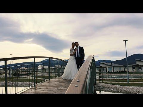 Video Nasiha i Mirza download in MP3, 3GP, MP4, WEBM, AVI, FLV January 2017