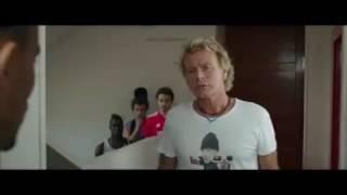 Video Petit extrait de Mister V dans Camping 3 MP3, 3GP, MP4, WEBM, AVI, FLV September 2017