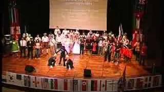 Hong Kong SAR CHINA Sep 10th, 2007 ~ Oct 8th, 2007 The Best Place To Be 17 Sep, 2007 :: Hong Kong, SAR China It's the...