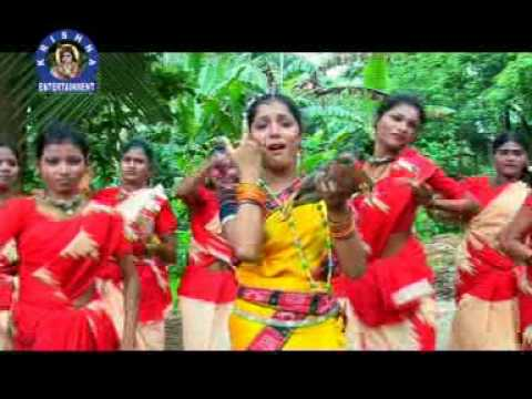 Video Kukra Pethi - Sambalpuri Superhit song download in MP3, 3GP, MP4, WEBM, AVI, FLV January 2017