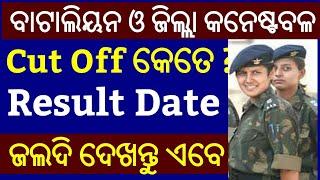 Nonton Odisha Battalion Cut Off 2018 !! Odisha Civil Constable Cut Off 2018 !! OSAP Cut Off 2018 !! SSB Film Subtitle Indonesia Streaming Movie Download