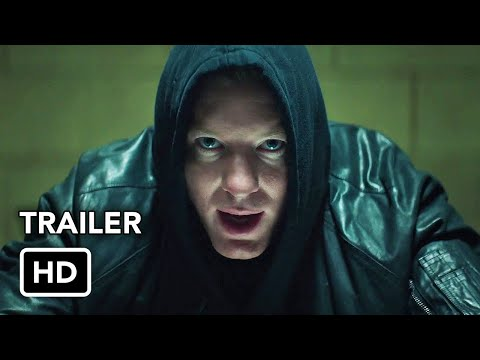 "Power Season 6 ""Final Episodes"" Teaser Trailer (HD)"