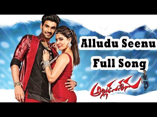telugu romantic video songs hd free download