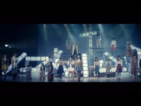『歌いたい』 PV (AKB48 #AKB48 )