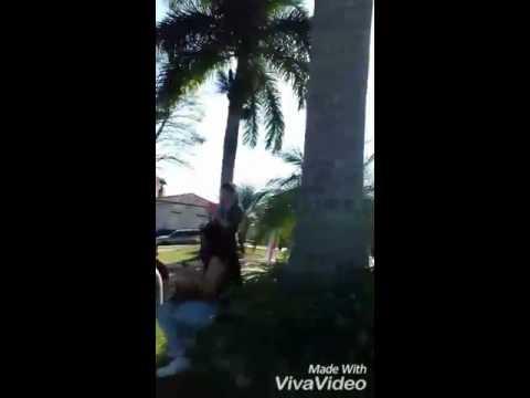 Vlog : Passeio em Jesuania Congado