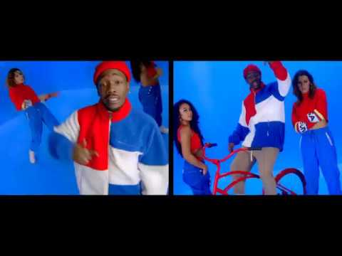 Download Dizzy Wright - Champagne Service (Official Video) MP3
