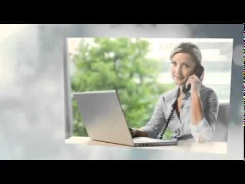 Telephone Jobs and Chat Host Jobs in the UK