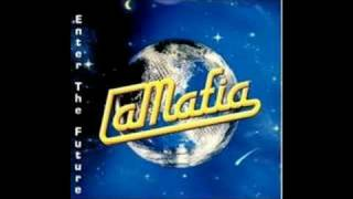 Video Grupo La Mafia - Mis Locuras MP3, 3GP, MP4, WEBM, AVI, FLV Agustus 2019