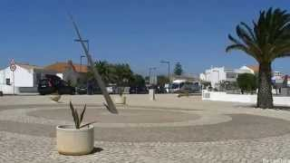 Sagres Portugal  city photos gallery : Sagres Algarve Portugal (HD)