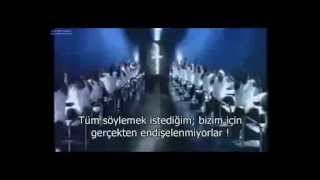 Download Lagu Türkçe altyazı - Michael Jackson - They Dont Care About Us Mp3