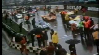 Nonton 1970 Brands Hatch 1000km Pedro Rodriguez Rain Master Film Subtitle Indonesia Streaming Movie Download