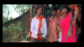 Khalaasi Dhakka Maara (Full Bhojpuri Video Song) Shrimaan Driver Babu