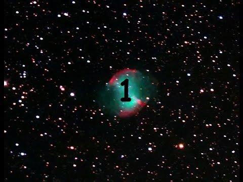 tutorial completo sui telescopi puntata uno