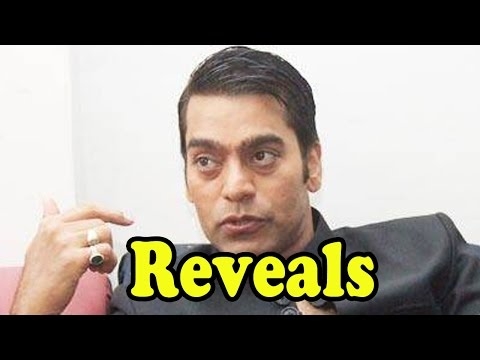 Ashutosh Rana REVEALS About His Upcoming Films In