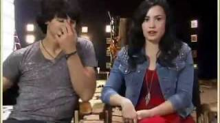 Nonton Camp Rock 2    The Final Jam   Coming Summer Of 2010 Film Subtitle Indonesia Streaming Movie Download