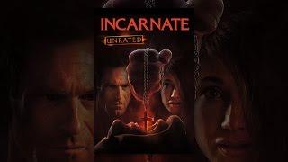 Nonton Incarnate - Unrated Film Subtitle Indonesia Streaming Movie Download