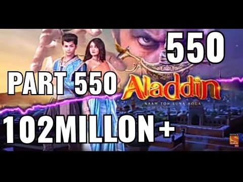 #Alddinpart550/551neweposide wnewpart Alddin full part new Alddin part 550/551new video