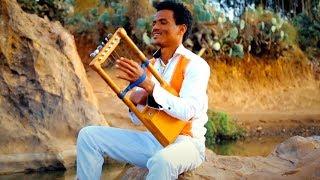 Tesfalem Gebreslassie - Gafew lele / New Ethiopian Tigrigna Music 2018 (Official Video)