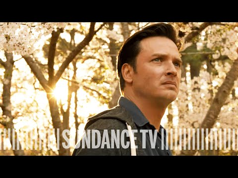 Rectify Season 3 (Full Promo)