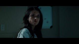 Nonton Scream 4 Ending 1 2 Film Subtitle Indonesia Streaming Movie Download
