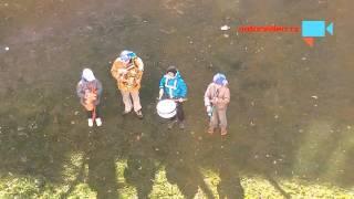 VIDEO DNE: Nejkrásnější velikonoční koleda byla v Chebu