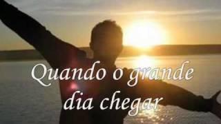 download lagu download musik download mp3 Livres para Adorar  Vai valer a pena (legendado)