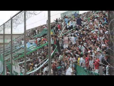 La Gloriosa Banda De Laferrere - La Barra de Laferrere 79 - Deportivo Laferrere