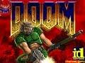 Pc Longplay 085 Ultimate Doom Episode 1