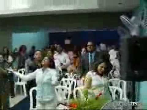Jubilo Edifcio Gemaba (видео)