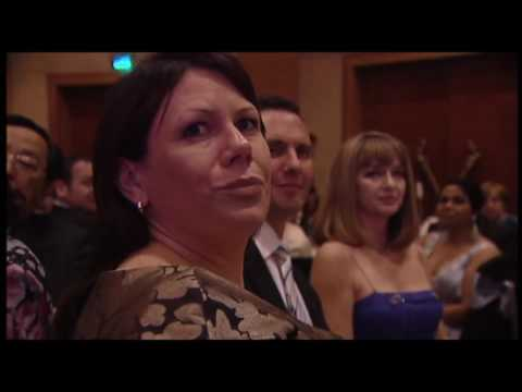 2008 Ethnic Business Awards –  Founder & Chairman Speech – Joseph Assaf AM