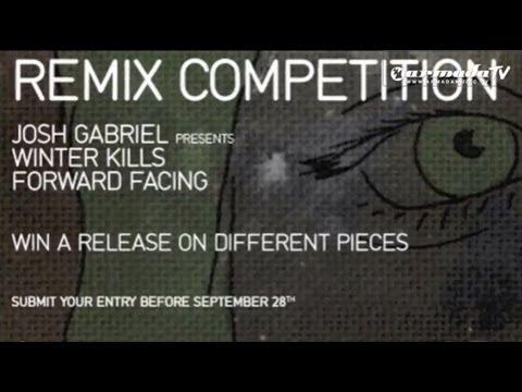 Remix Contest for Winter Kills - Forward Facing