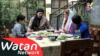 مسلسل زمن البرغوت 2 ـ الحلقة 14 الرابعة عشر كاملة HD | Zaman Al Bargouth