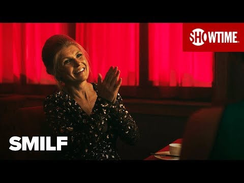 'Are You Cheating On Me?' Ep. 2 Official Clip | SMILF | Season 2