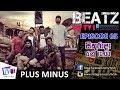 beatz-08-12-2017