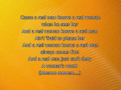 , title : 'Alicia Keys - A Woman's Worth, Lyrics In Video'