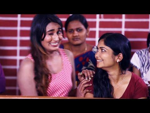 Gunapam Promotional Video