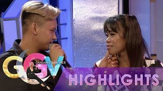 Video GGV: Vice meets Elsa Droga's boyfriend MP3, 3GP, MP4, WEBM, AVI, FLV Agustus 2018