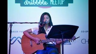 Price Tag cover by Anu Shakya at DribbbleKTM