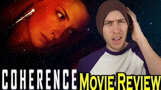 Nonton Coherence  2013  Movie Review Film Subtitle Indonesia Streaming Movie Download