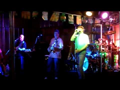 Juicy – Comfortably Numb (Pink Floyd cover)