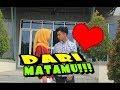 Download Lagu Status Wa Romantis banget    Dari matamu cover Keplosok chanel Mp3 Free