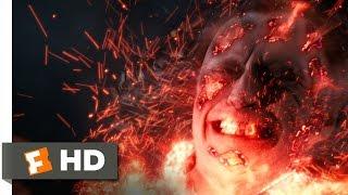 Video Eragon (5/5) Movie CLIP - Eragon Kills Durza (2006) HD MP3, 3GP, MP4, WEBM, AVI, FLV Agustus 2018