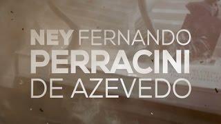 Ney Fernando Perracini de Azevedo