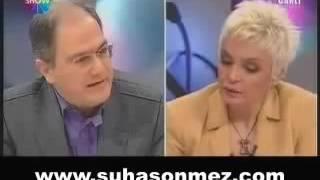 Yumurta Kanalları Tıkanıklığı - ShowTV Sağlık Haber - Prof. Dr. Süha Sönmez