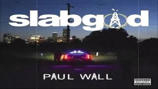Download Lagu Paul Wall ft. Devin The Dude & Curren$y - Crumble The Satellite (Slab God 2015) Mp3