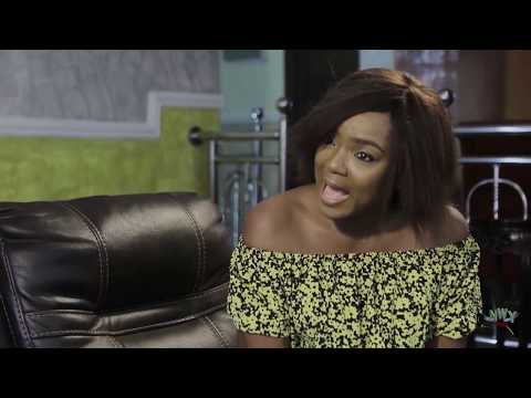 The Woman's Pride Season 3&4 (Chioma Chukwuka) 2019 Latest Nigerian Nollywood Movie